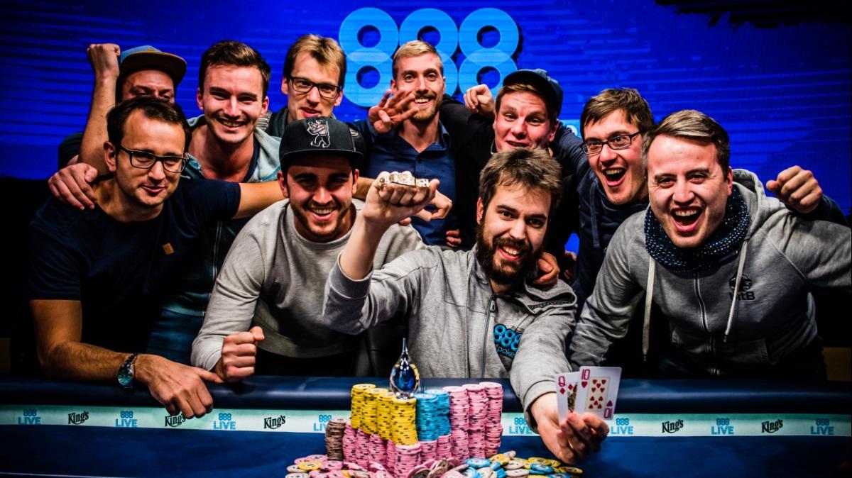 888 poker einzahlungsbonus